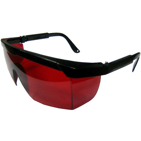 Лазерные очки ADA Laser Glasses