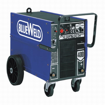 ��������� ����������� ����������� ���� BlueWeld OmegaTronic 400 CE