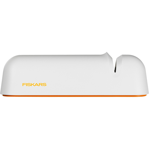 ������� ��� ����� ����� Functional Form Fiskars 1014214