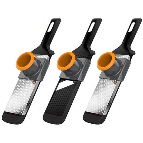 ����� ����� � ����������� Functional Form Fiskars 1014414