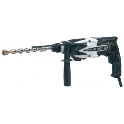 ���������� HITACHI DH24PC3 Industrial