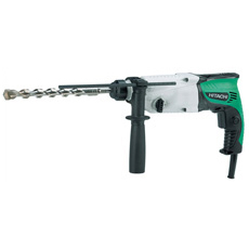 Перфоратор HITACHI DH22PH