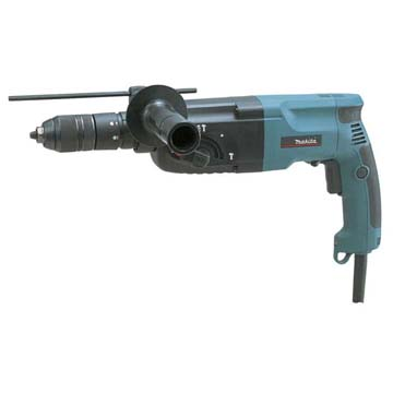 ���������� Makita HR2450FT