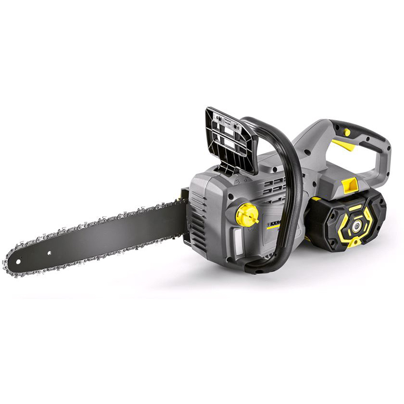 �������������� ������ ���� Karcher CS 330 Bp