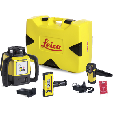 ������� �������� Leica Rugby 620