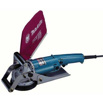 ������������ ������ �� ������ Makita PC1100