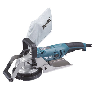 ������������ ������ �� ������ Makita PC5001C