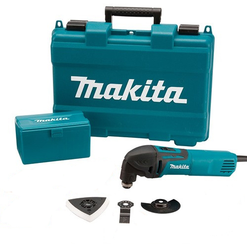 ���������������� Makita TM3000CX1