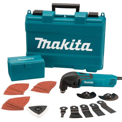 ���������������� Makita TM3000CX2