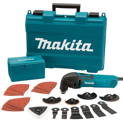 ���������������� Makita TM3000CX3