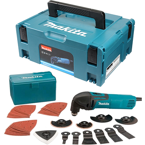 ���������������� Makita TM3000CX3J