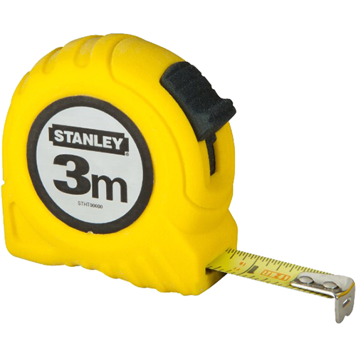 ������� 3 � Global Tape Stanley 1-30-487