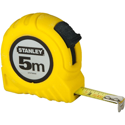 ������� 5 � Global Tape Stanley 0-30-497