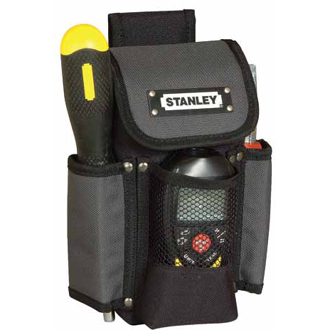 ����� ������� ��� ����������� Basic 9 Pouch Stanley 1-93-329