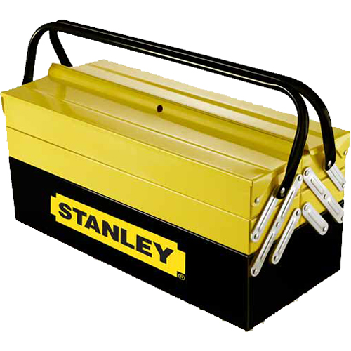 ���� ��� ����������� Expert Cantilever Stanley 1-94-738