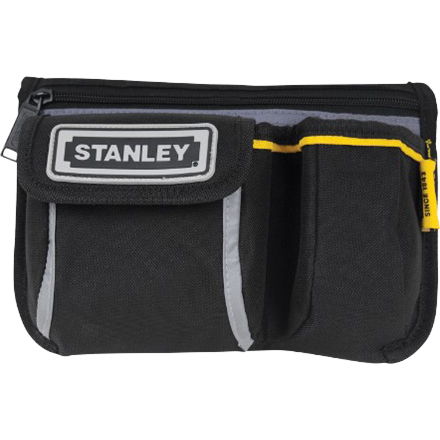 ����� ������� ��� ��������������� Basic Personal Pouch Stanley 1-96-179
