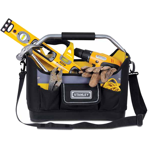 ����� ��� ����������� Basic Open Tote Stanley 1-96-182