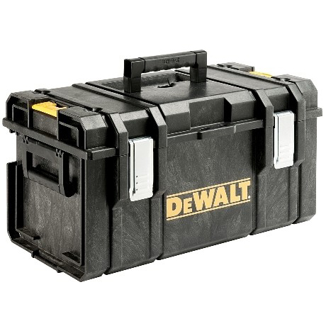 Ящик-модуль DS300 для системы DEWALT TOUGH SYSTEM 4 IN 1 Stanley 1-70-322