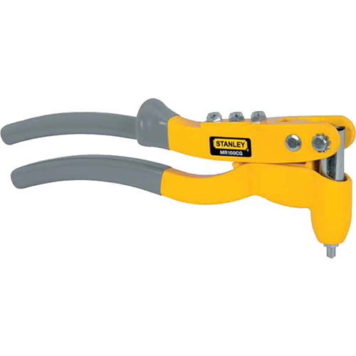 Заклепочный степлер Contractor Grade Riveter MR100 Stanley 6-MR100