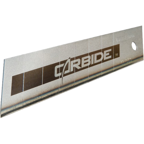 ������ � ��������������� ���������� Carbide 18 �� (5 ��.) Stanley STHT0-11818
