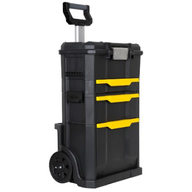 ���� ��� ����������� � �������� Rolling Workshop Stanley STST1-70344