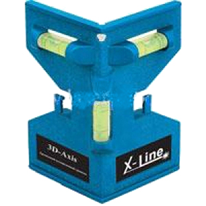 ������� ���� ������ X-Line 3D-Axis