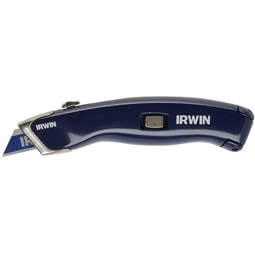 Нож XP IRWIN 10507404