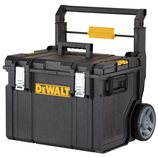 Ящик-модуль DS450 для системы DEWALT TOUGH SYSTEM 4 IN 1 Stanley DWST1-75668