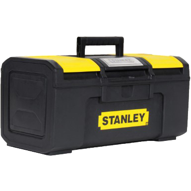 Ящик для инструмента Basic Toolbox Stanley 1-79-218