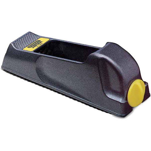 Рашпиль Surform Block Plane Stanley 5-21-399